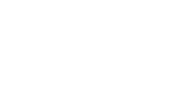 logo ridder skins for buildings